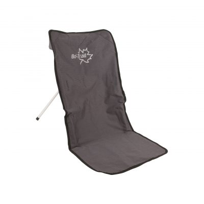 Backpackers chair