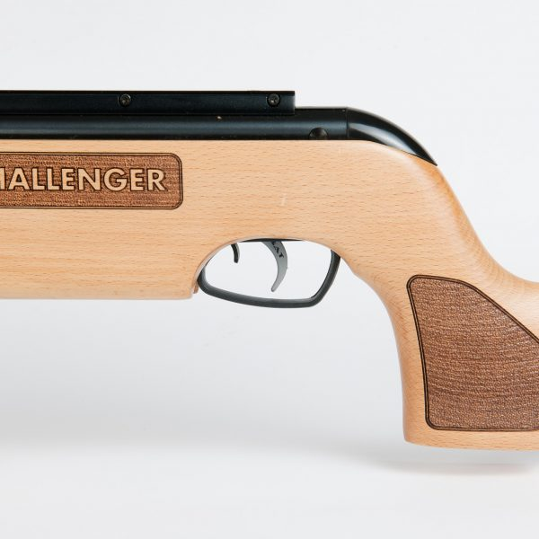 Gamo G-Challenger
