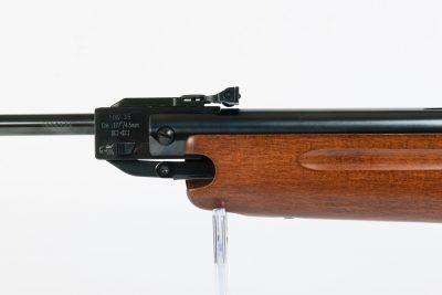Weihrauch HW 35