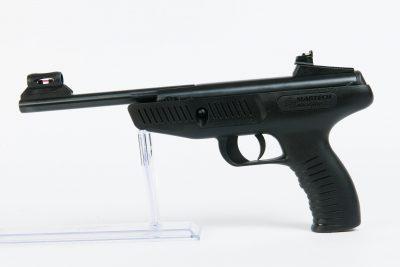 Magtech AP350