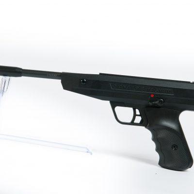 Diana LP8 Magnum
