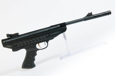 Hatsan Mod25 Super
