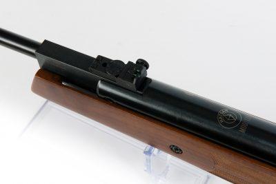 Hatsan Model 135