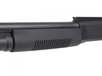 GSG Shotgun short