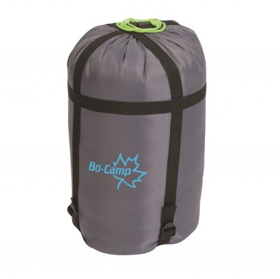Slaapzak compress bag XL