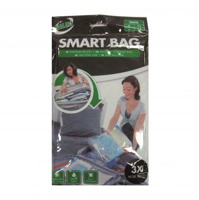 Smart Bags 3st. 2xM, 1xL