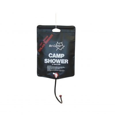 Camp Shower 20ltr