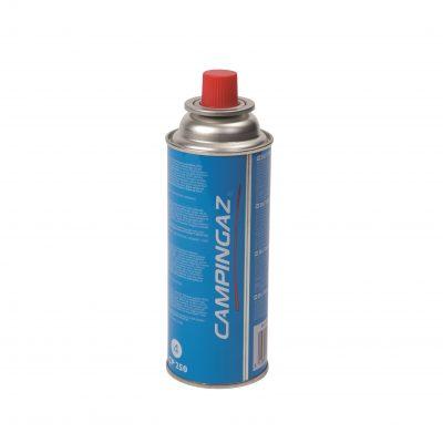 CG Cartouche CP-250