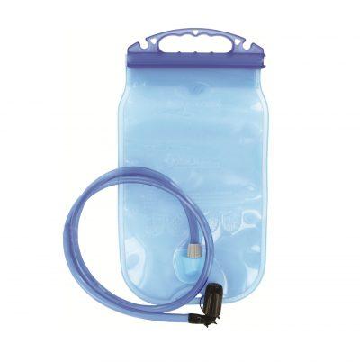 SI Hydration System 2L