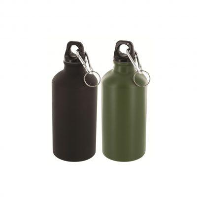 Alu Bottle 500ml