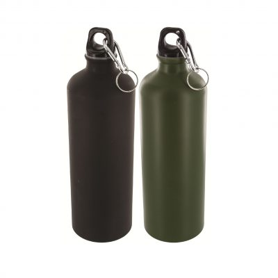 Alu Bottle 1000ml