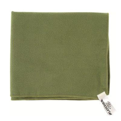Micro Hand Towel