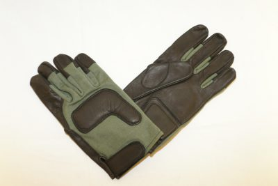Handschoenen Nomad
