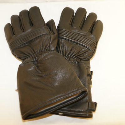 Handschoenen Rihca