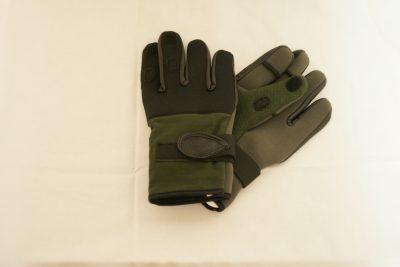Handschoenen Neoprene