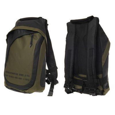 Dry Bag Small