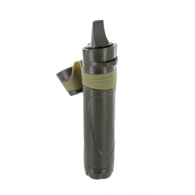 Straw Water Filter