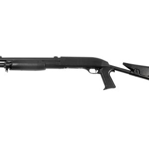 Airsoft, Shotgun, Franchi SAS 12, flex-stock