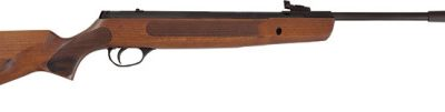 Hatsan Model Striker 1000X