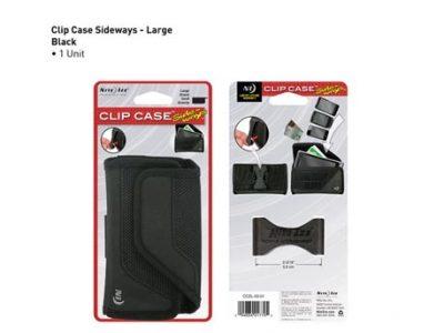 Nite Ize Clip Case Sideways Large