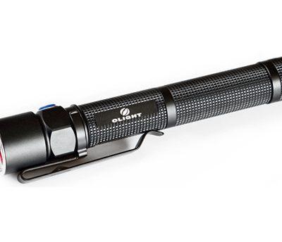 Olight S15R Baton