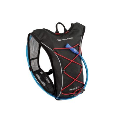 Kestrel 4 Hydration Pack