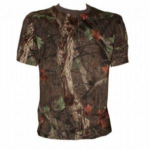 T-shirt TreeDeep