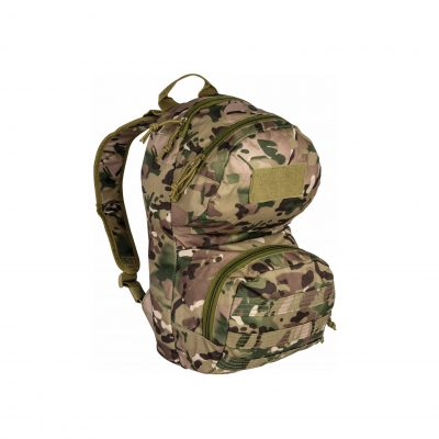 Scout Pack 12L
