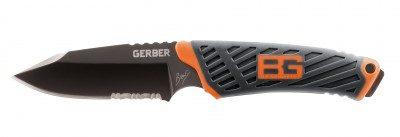 Gerber BG Compact Fixed Blade