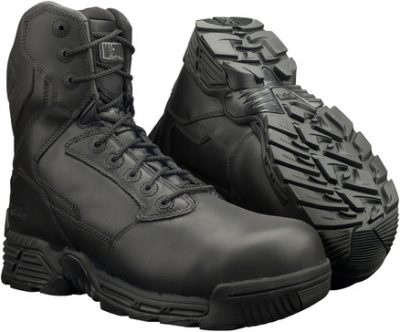 Magnum Stealth Force CT&CP 8.0