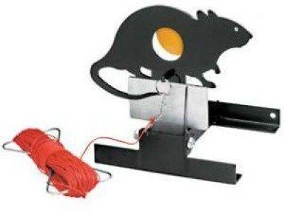 Gamo Target Rat