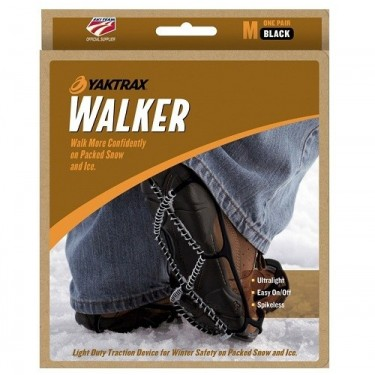 Yaktrax Walker